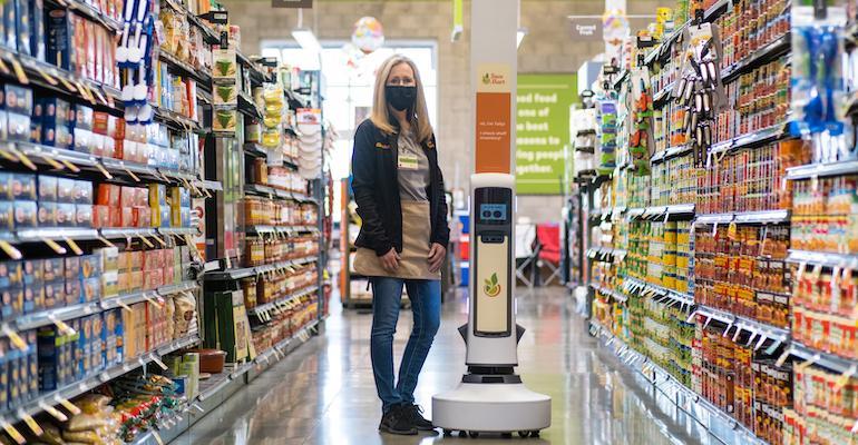 Save_Mart-Tally_robot.jpg
