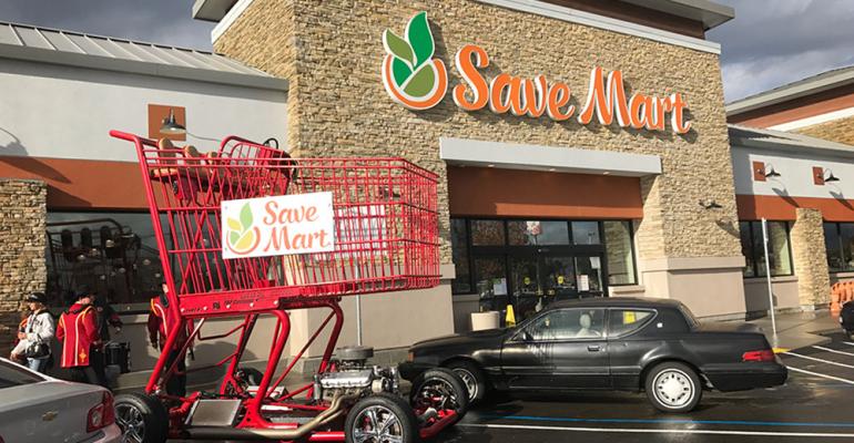 Save_Mart_storefront-b.png
