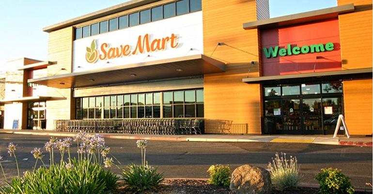 Save_Mart_storefront_1_0.png