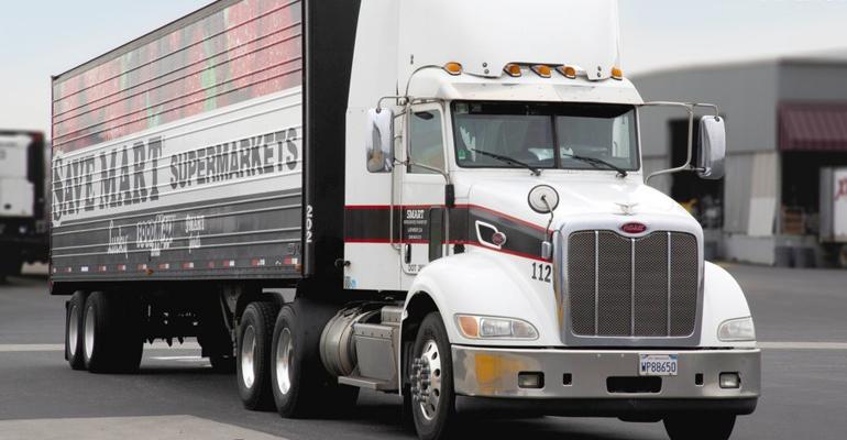 Save_Mart_truck_Neste_renewable_diesel-promo.png
