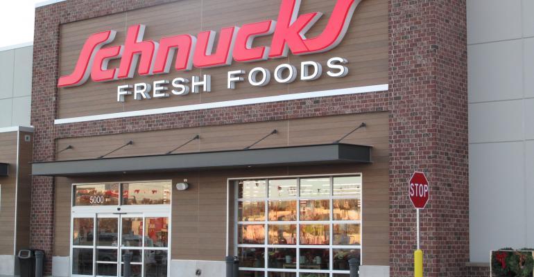 Schnuck Markets Lawndale.jpg