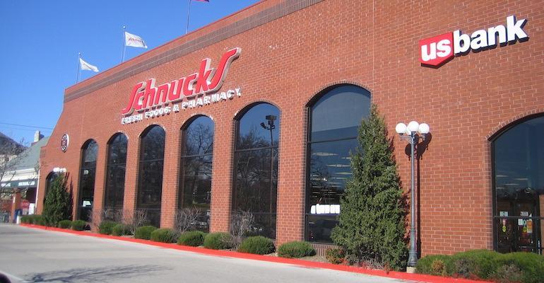 Schnuck Markets-Kirkwood St Louis store.jpg