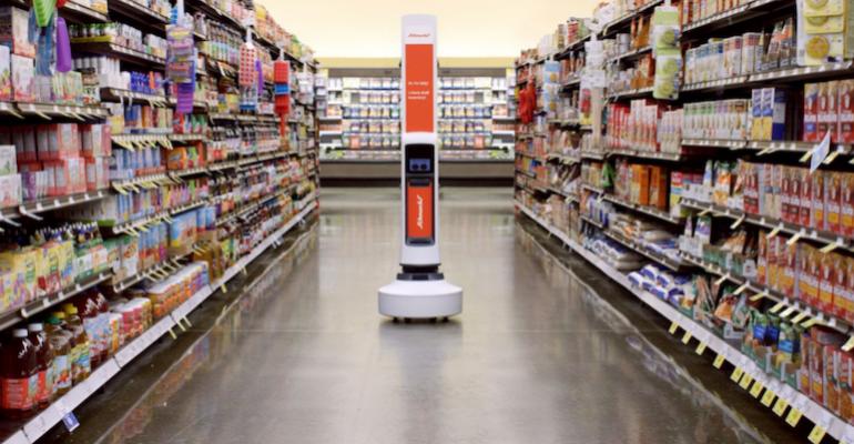 Schnuck_Markets-Tally_robot-Simbe_Robotoics-aisle.png