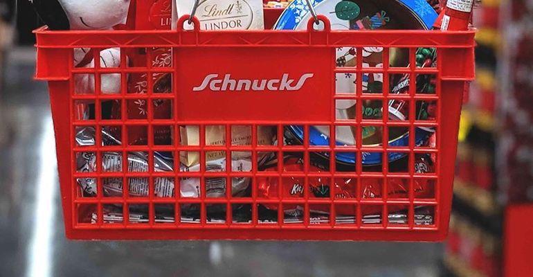 Schnuck_Markets_shopping_basket.jpg