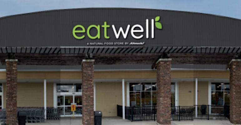 Schnucks_EatWell_market-rendering.png