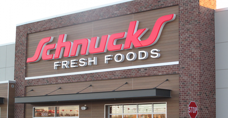 Schnucks_Markets_new_storefront.png