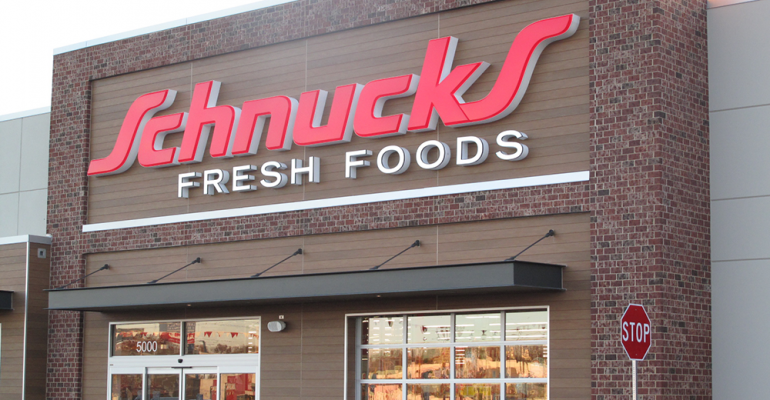 Schnucks_Markets_new_storefront.png