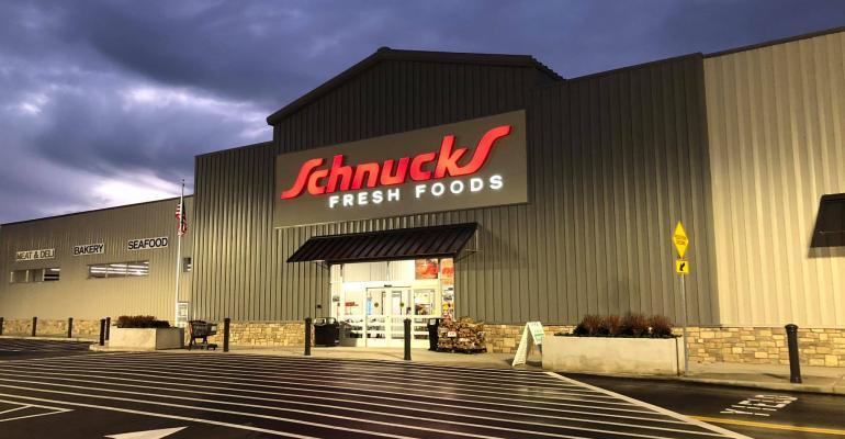 Schnucks_store_Warrenton_MO.jpg