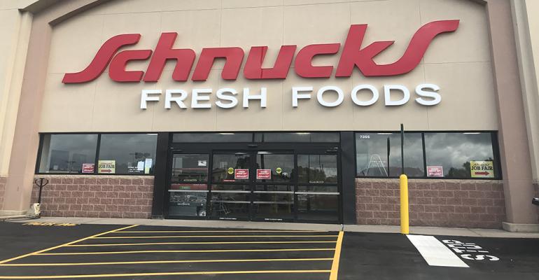 Schnucks_store_banner_1.png