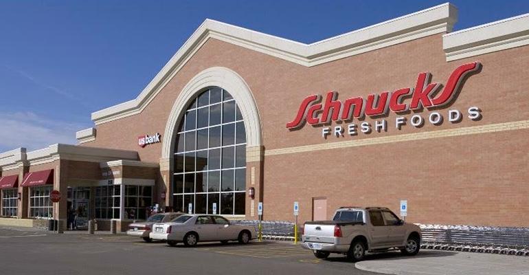 Schnuck Markets Goes Bigger In Digital Supermarket News