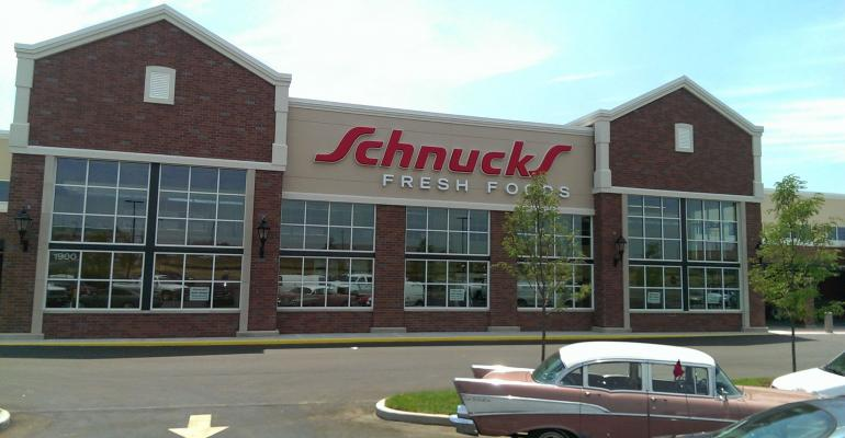 Schnucks_supermarket_front_view.jpg