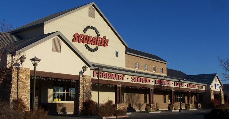 Scolaris_Food_&_Drug_store_Fernley_NV.jpg