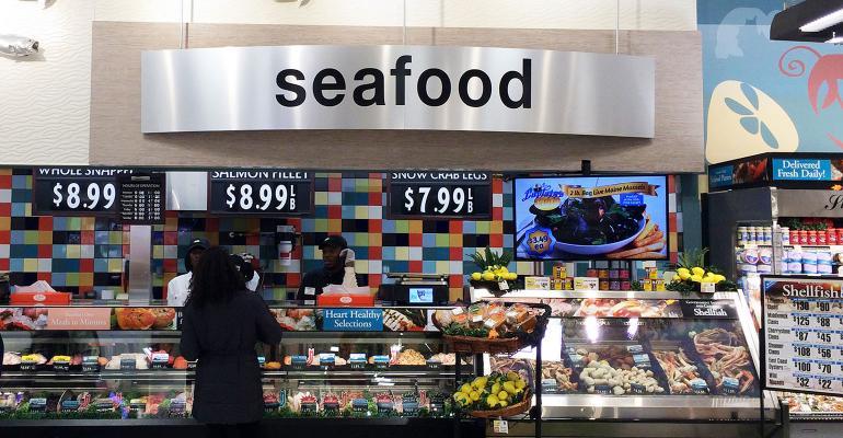 Seafood_FreshGrocer.jpg