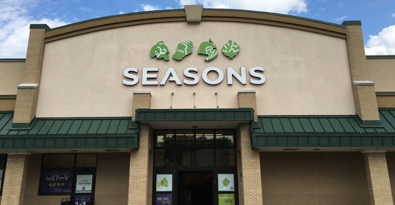 Seasons_Kosher_Supermarket_store.png