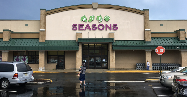 Seasons_Kosher_supermarket_Clifton_NJ.png