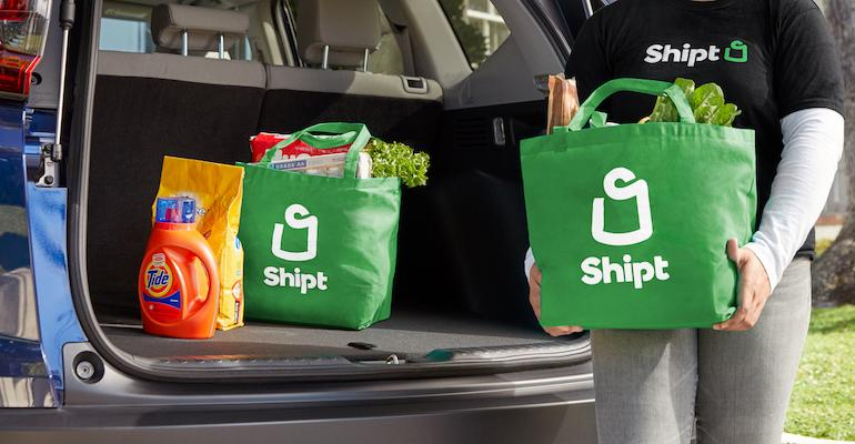 Shipt grocery home delivery-car.jpg
