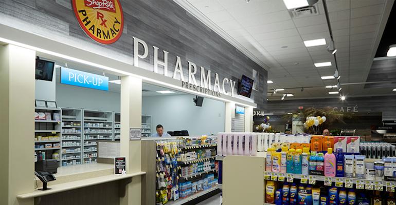 ShopRite pharmacy-Garafalo Markets.png