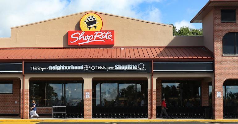 ShopRite storefront_Lake Ronkonkoma NY.jpg