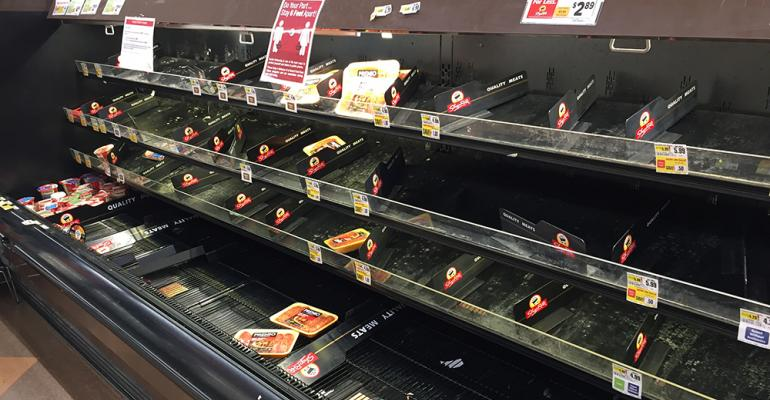ShopRite-Bethpage_NY-meat-coronavirus_copy.jpg