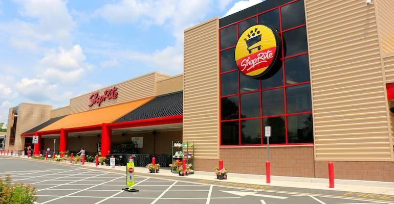 ShopRite-Greater_Morristown_NJ-Village_Super_Market.jpg