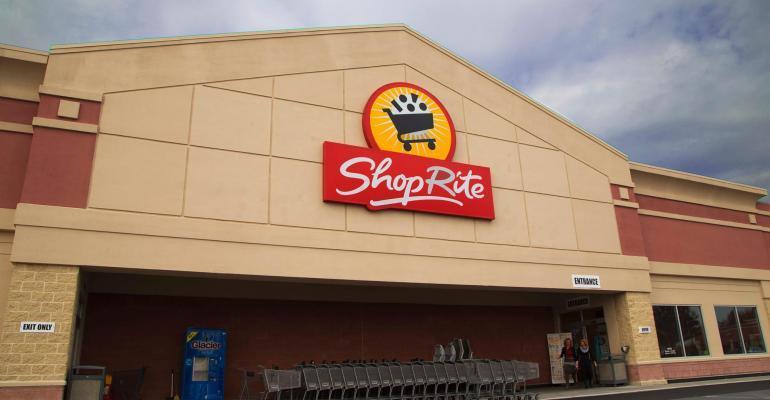 ShopRite-Newark_DE-Kenny_Family_Markets.jpg
