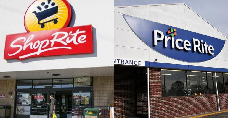 ShopRite-Price_Rite-store_banners-Wakefern.jpg