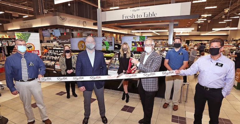 ShopRite_Fresh_to_Table_launch-Greenwich_NJ.jpg