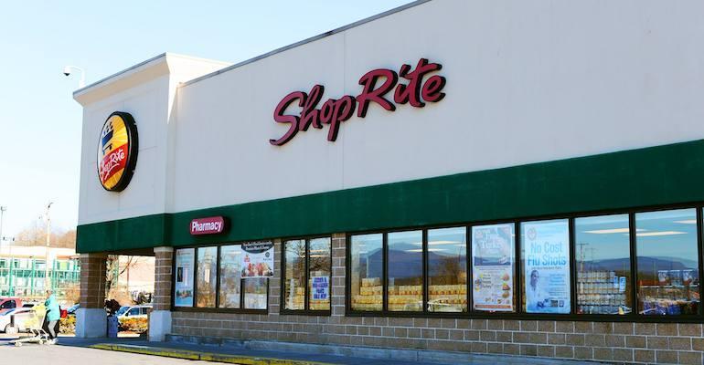 ShopRite_of_Kingston-ShopRite_Supermarkets_Inc.jpg