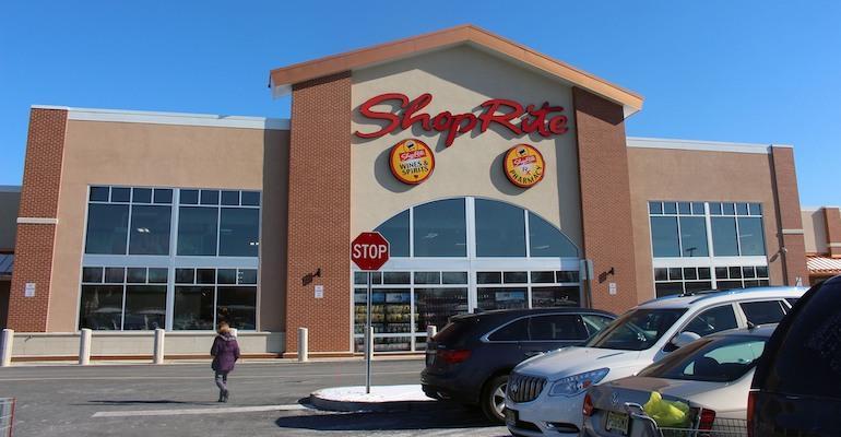 ShopRite_store-Burlington_NJ.jpg