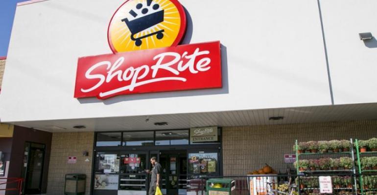 ShopRite_store_banner-1.jpg