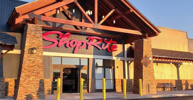 ShopRite_storefront-Village_Super_Market-2019.jpg