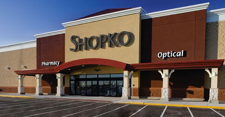 Shopko_pharmacy_store.png