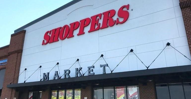 Shoppers Food & Pharmacy-storefront.jpg
