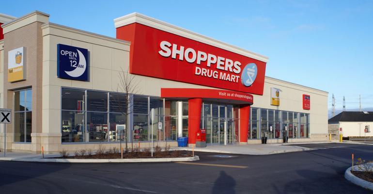 Shoppers-Drug-Mart-1000.jpg