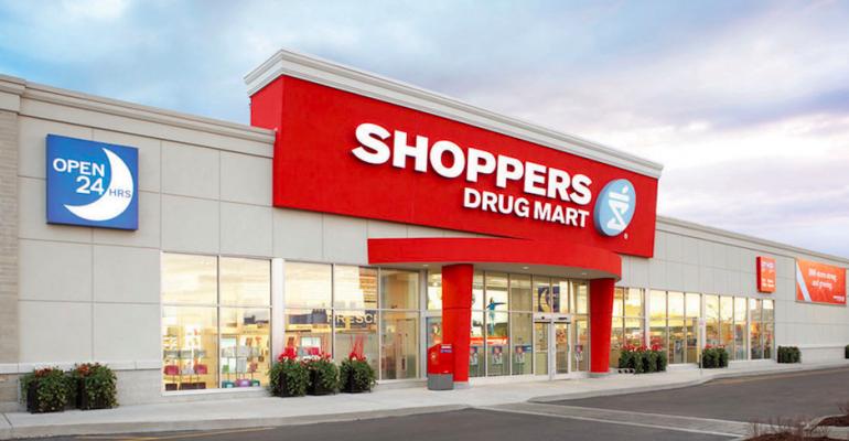 Shoppers_Drug_Mart_storefront.png