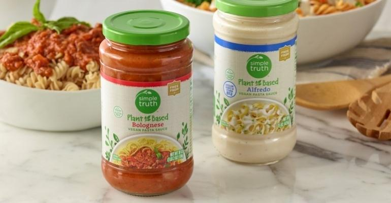 Simple Truth Plant Based Pasta Sauce 5 - Copy.jpg