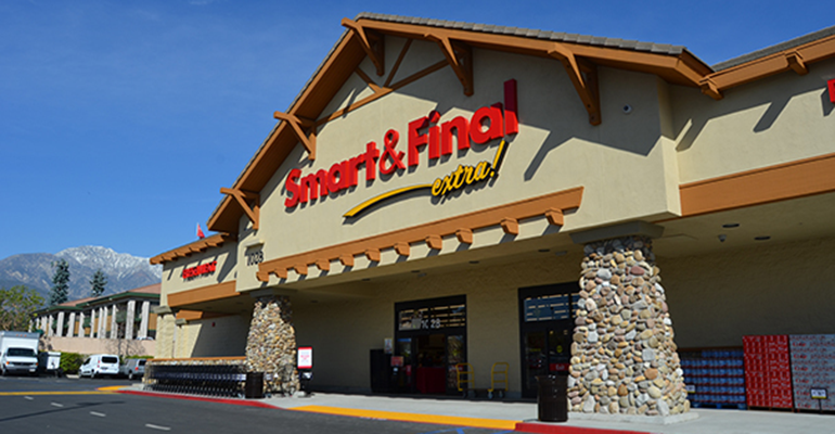 Smart__Final_Extra_store_banner3.png