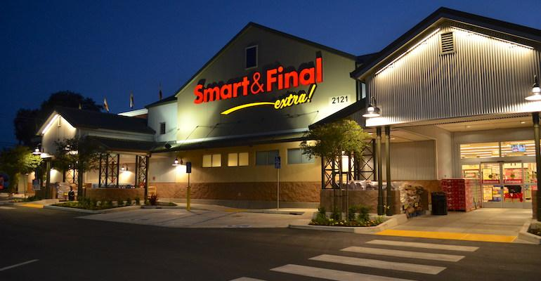 Smart_&_Final_store-night-from_Logile.jpg