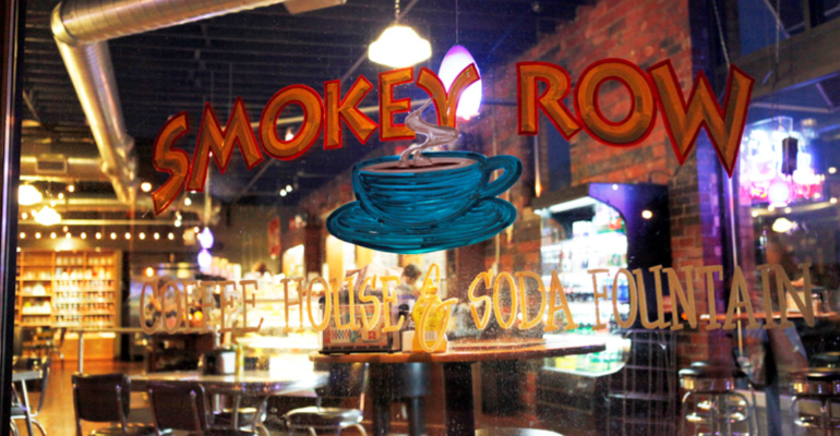 Smokey Row Coffee cafe window_Des Moines (2).PNG