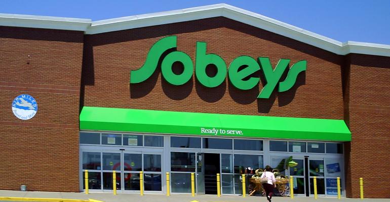 Sobeys-supermarket.png