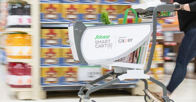 Sobeys_Caper_Smart_Cart.jpg