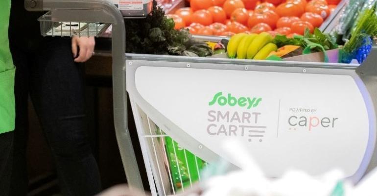 Sobeys_Caper_Smart_Cart_closeup_view.jpg
