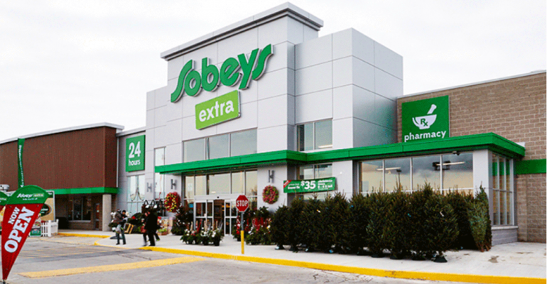 Sobeys_Extra_storeb.png