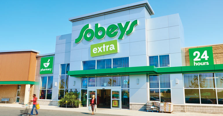 Sobeys_Extra_supermarket.png