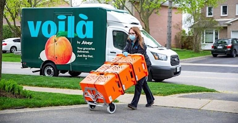 Sobeys_Voila_online_grocery_delivery.jpg