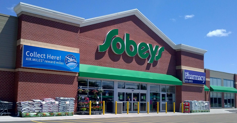 Sobeys_store_exterior.png