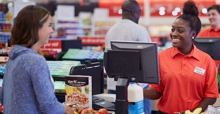 Southeastern Grocers-Winn Dixie checkout.jpg