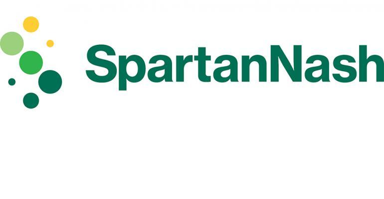 Spartan-Nash-logo1000 copy.jpg