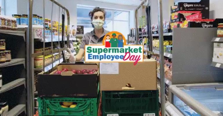 SpartanNash-Supermarket Employee Day-social media post.png