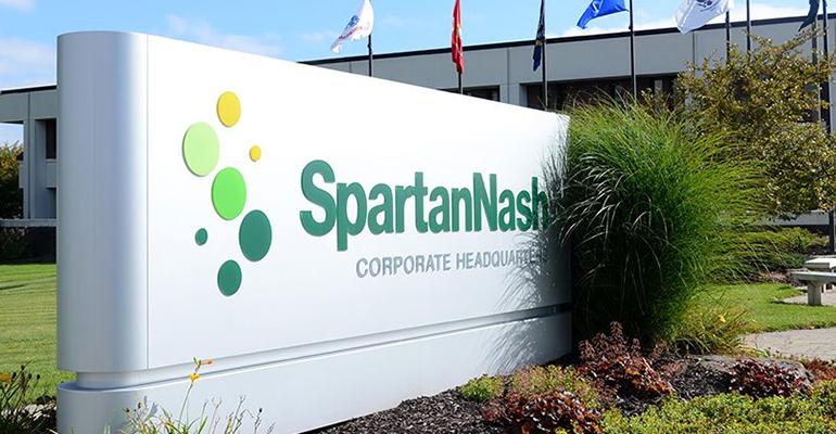 SpartanNash_HQ_sign copy2.png
